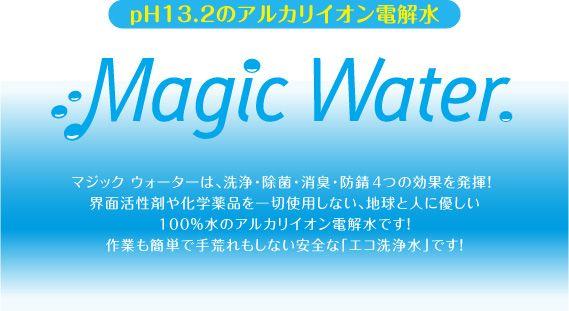 アルカリ 電解 水 強