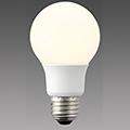 国産LED照明を初期投資0円で
