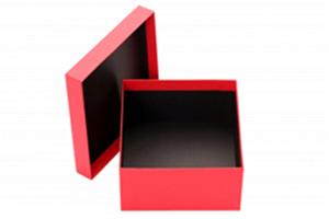 内箱・一般紙器