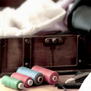 ビューティー&ファッション&一般雑貨の企画/開発/輸入/販売